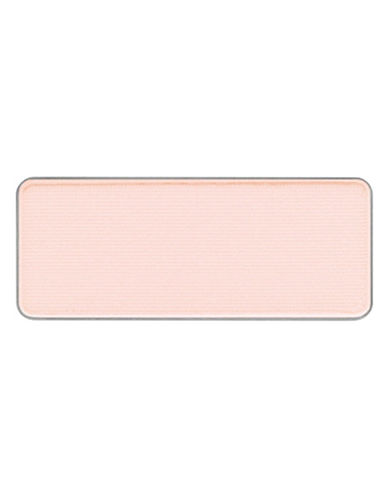 Shu Uemura Glow On Blush Refill-PEARL LIGHT PEACH 51-One Size