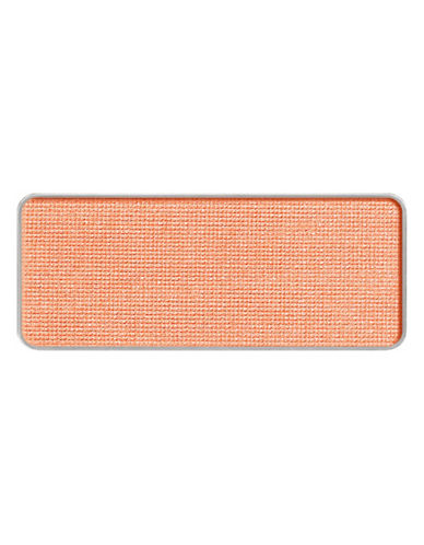 Shu Uemura Glow On Blush Refill-PEARL SOFT PEACH 530-One Size