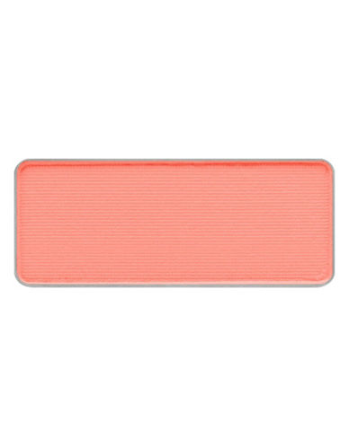 Shu Uemura Glow On Blush Refill-PEARL MEDIUM PEACH 56-One Size