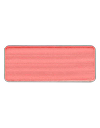 Shu Uemura Glow On Blush Refill-MATTE MEDIUM PEACH 56-One Size