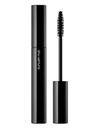 Shu Uemura Ultimate Natural Mascara-BLACK-One Size