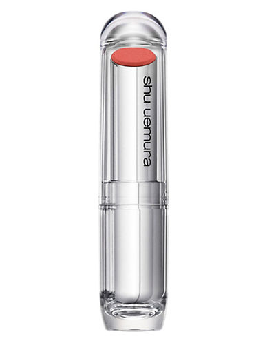 Shu Uemura Rouge Unlimited-CR341-One Size
