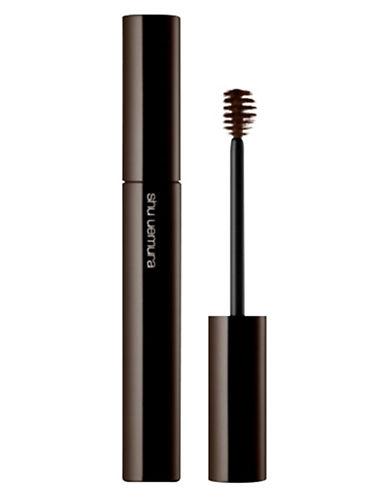Shu Uemura Eyebrow Manicure-HONEY GLAZE-One Size