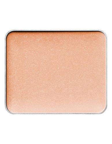 Shu Uemura Pressed Eyeshadow Refill-SOFT CORAL 121-One Size
