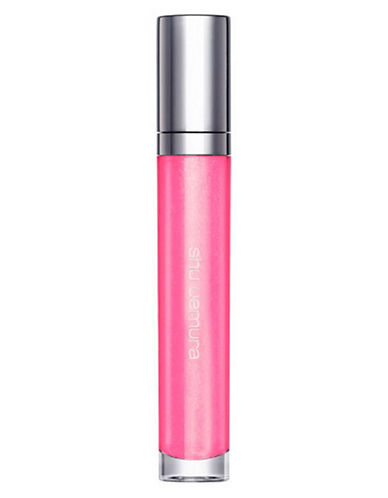 Shu Uemura Gloss Unlimited-PK 30 LIGHT PINK SHIMMER-One Size