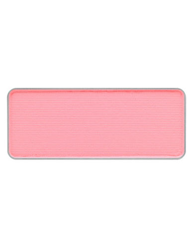 Shu Uemura Glow On Blush Refill-PEARL SOFT PINK 324-One Size