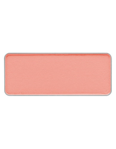 Shu Uemura Glow On Blush Refill-PEARL SOFT CORAL 332-One Size