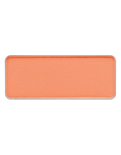 Shu Uemura Glow On Blush Refill-PEARL VIVID ORANGE 55-One Size