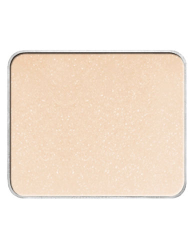 Shu Uemura Pressed Eyeshadow Refill-M LIGHT BEIGE 815-One Size
