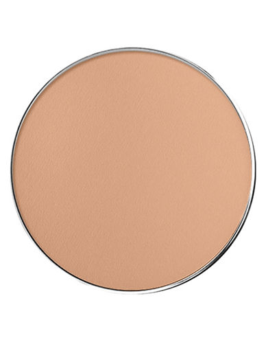Shu Uemura Lightbulb Powder Foundation-364 MEDIUM LIGHT AMBER-One Size