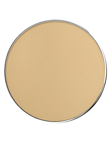 Shu Uemura Lightbulb Powder Foundation-574 LIGHT SAND-One Size