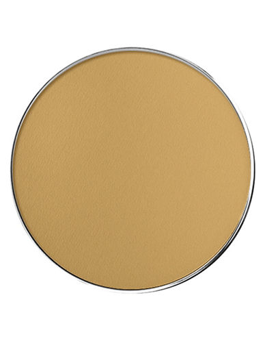Shu Uemura Lightbulb Powder Foundation-754 MEDIUM BEIGE-One Size