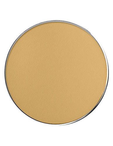Shu Uemura Lightbulb Powder Foundation-764 MEDIUM LIGHT BEIGE-One Size