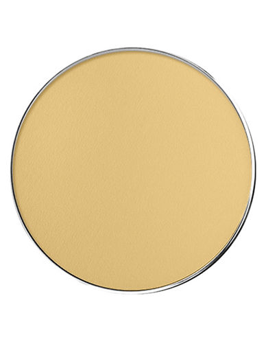 Shu Uemura Lightbulb Powder Foundation-774 LIGHT BEIGE-One Size