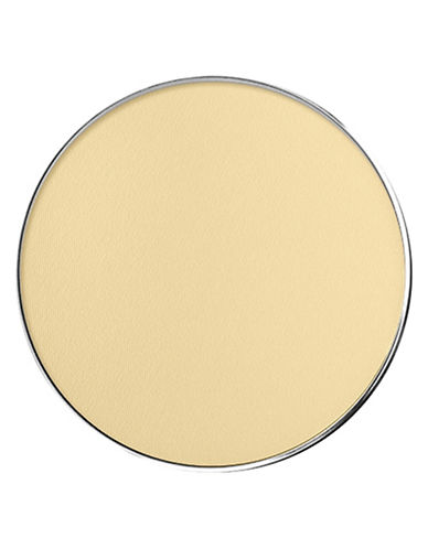 Shu Uemura Lightbulb Powder Foundation-784 FAIR BEIGE-One Size