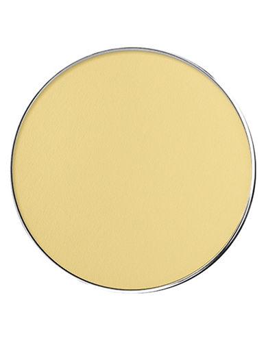 Shu Uemura Lightbulb Powder Foundation-974 LIGHT HONEY-One Size