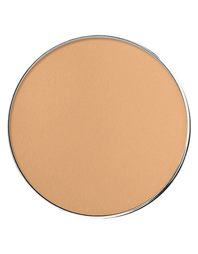 Shu Uemura Lightbulb Powder Foundation-365 MEDIUM LIGHT AMBER-One Size