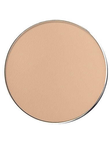 Shu Uemura Lightbulb Powder Foundation-354 MEDIUM AMBER-One Size