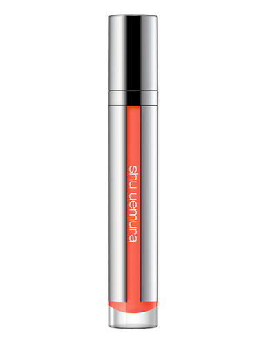 Shu Uemura Tint in Gelato: Lip and Cheek Color-FANTASY ORANGE-One Size