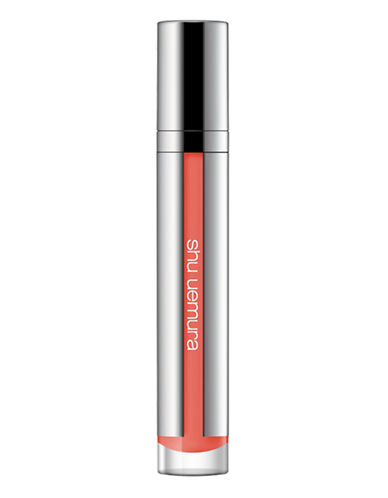 Shu Uemura Tint in Gelato: Lip and Cheek Color-MOMO SWEET-One Size