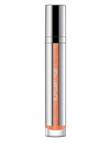 Shu Uemura Tint in Gelato Lip and Cheek Colour-AT 04 LEMON SOUFFLE-One Size