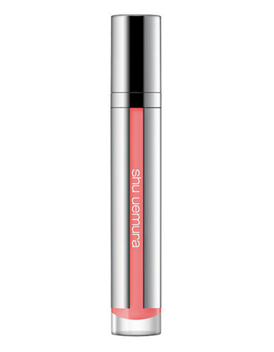 Shu Uemura Tint in Gelato: Lip and Cheek Color-FANCY ORANGE-One Size