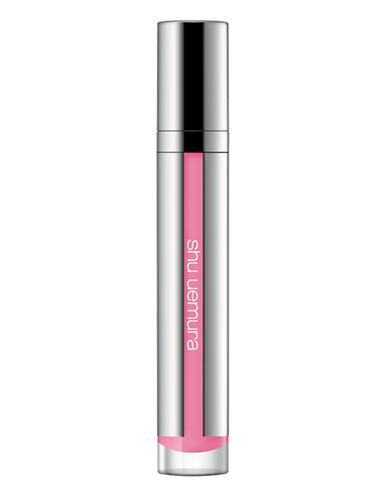 Shu Uemura Tint in Gelato: Lip and Cheek Color-SAKURA CREME-One Size