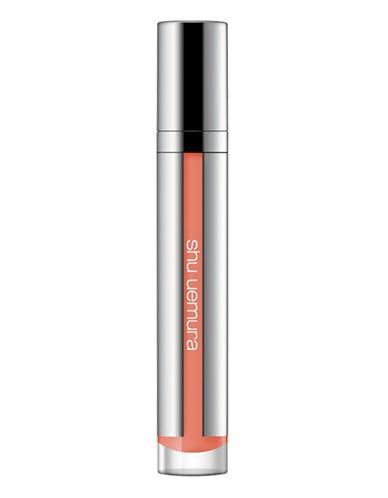 Shu Uemura Tint in Gelato: Lip and Cheek Color-SPICED ORANGE-One Size