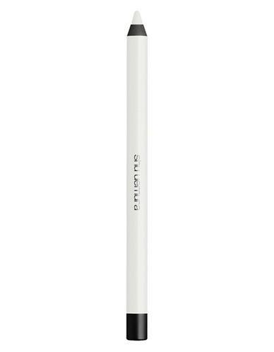 Shu Uemura Drawing Pencil Me-WHITE 91-One Size