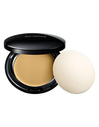 Shu Uemura Lightbulb Oleo-pact Foundation-764 MEDIUM LIGHT-One Size