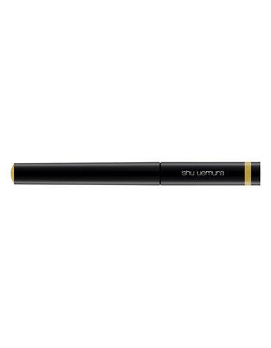 Shu Uemura Metal Ink Liquid Eye Liner-GOLD-One Size