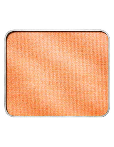 Shu Uemura Pressed Eyeshadow Refill-SOFT ORANGE-One Size
