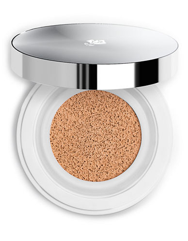 Lancôme Miracle Cushion-02 BEIGE ROSE-One Size