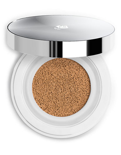 Lancôme Miracle Cushion-04 BEIGE MIEL-One Size