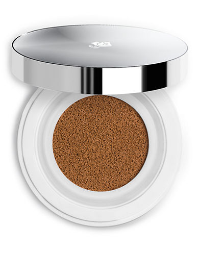 Lancôme Miracle Cushion-05 BEIGE AMBRE-One Size