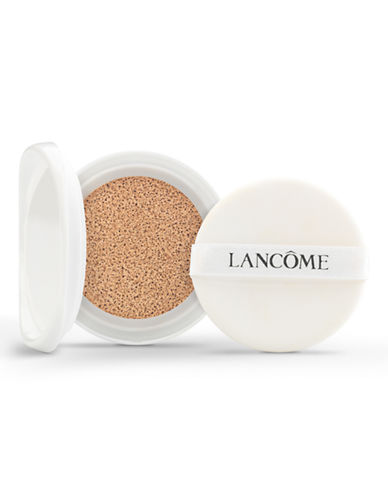 Lancôme Miracle Cushion Refill-01 PURE PORCELAINE-One Size
