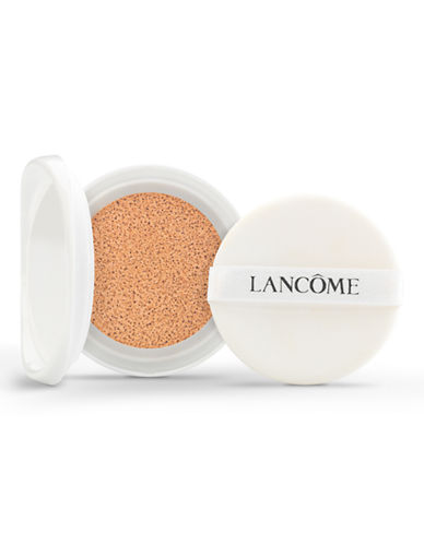 Lancôme Miracle Cushion Refill-02 BEIGE ROSE-40 ml