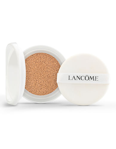 Lancôme Miracle Cushion Refill-04 BEIGE MIEL-One Size