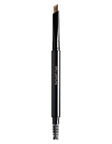 Shu Uemura Brow Sword Pencil-WALNUT BROWN-One Size