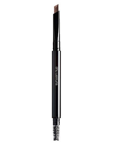 Shu Uemura Brow Sword Pencil-ACORN-One Size