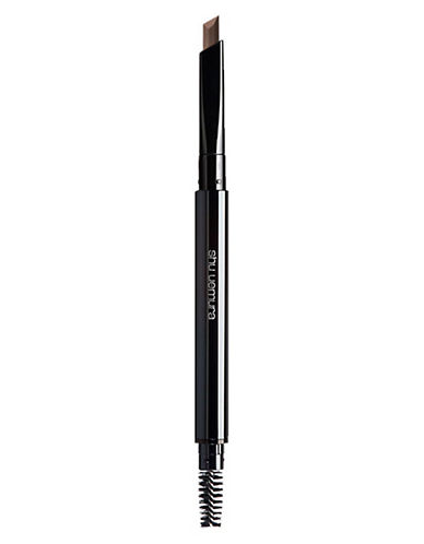 Shu Uemura Brow Sword Pencil-BROWN-One Size
