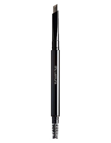 Shu Uemura Brow Sword Pencil-STONE GREY-One Size