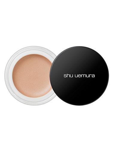 Shu Uemura Cream Eye Shadow-P BEIGE-One Size