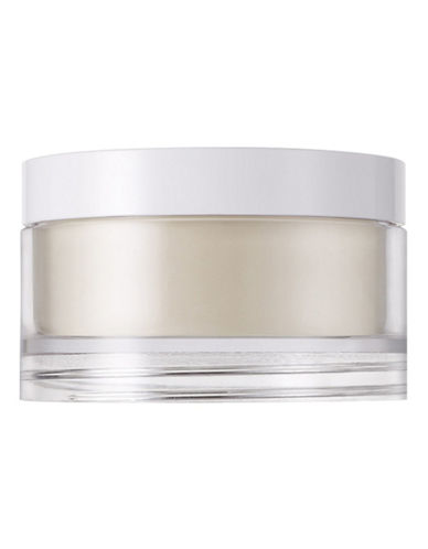 Shu Uemura Face Powder Matte-NO COLOUR-One Size