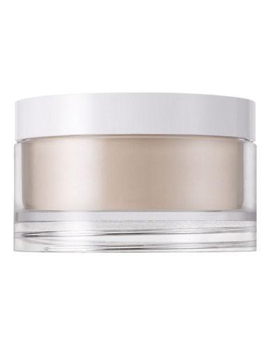 Shu Uemura Matte Face Powder-5-One Size
