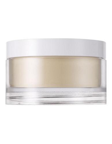 Shu Uemura Matte Face Powder-7-One Size
