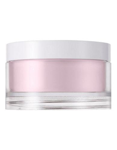Shu Uemura Face Powder Matte-PINK-One Size