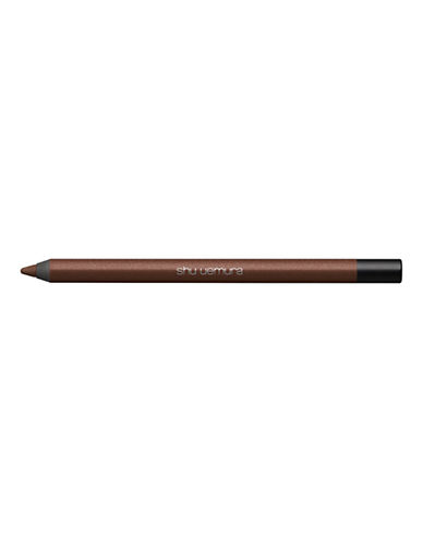 Shu Uemura Drawing Pencil-BROWN-One Size