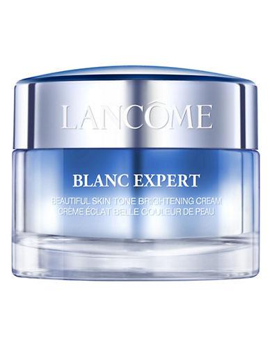 Lancôme Blanc Expert Beautiful Skin Tone Brightening Cream-NO COLOUR-50 ml