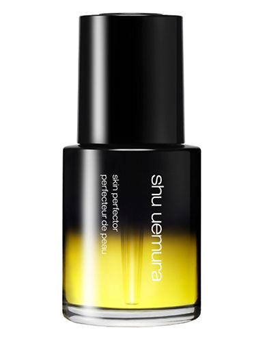 Shu Uemura Skin Perfector-NO COLOUR-30 ml